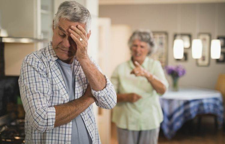 not-ready-for-hearing-aids_elderly-couple-argue_750