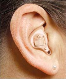 hearing-aid-style-ite_in-the-ear